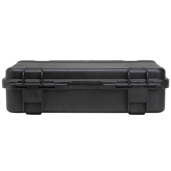 SKB_3I-1813-5_PELICAN_AUDIO_CASE