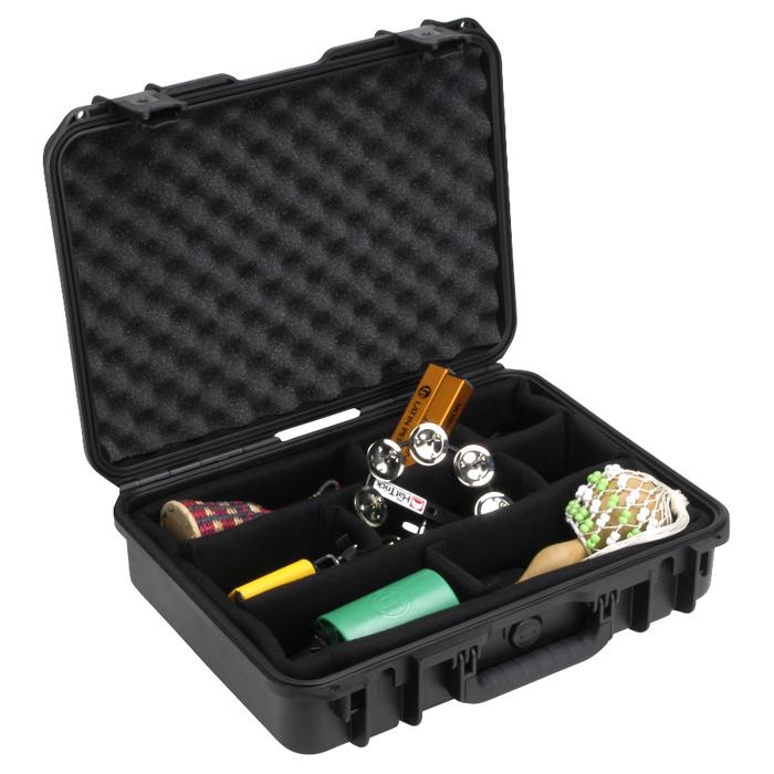 SKB_3I-1813-5_PELICAN_CARRY_CASE