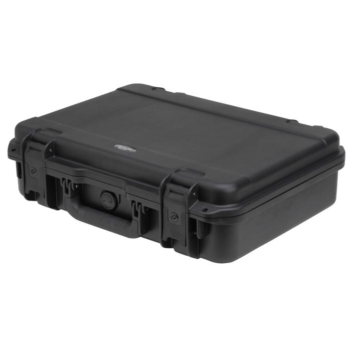 SKB_3I-1813-5_PELICAN_DEVICE_CASE