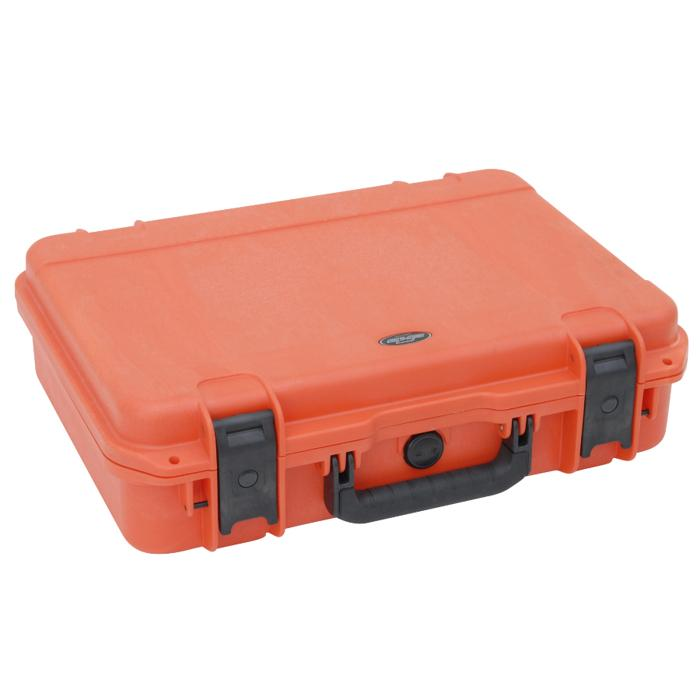 SKB_3I-1813-5_PELICAN_MILITARY_CASE