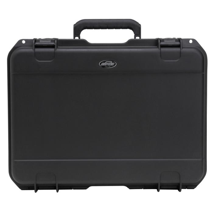 SKB_3I-1813-5_PELICAN_STRONG_CASE