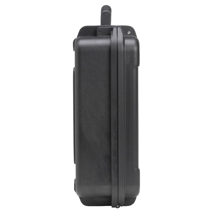 SKB_3I-1813-5_WATERPROOF_WHEELS_CASE