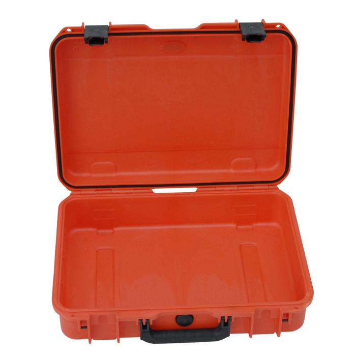 SKB_3I-1813-5_WATERTIGHT_MILITARY_CASE