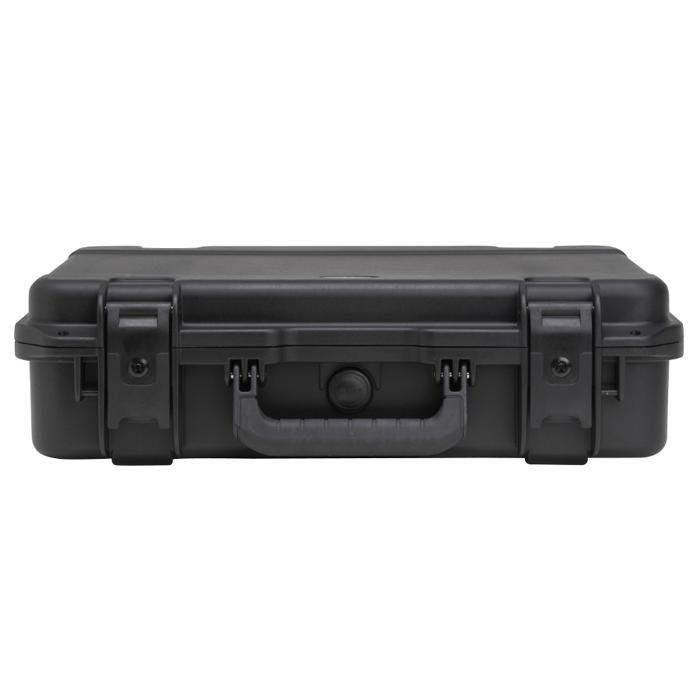 SKB_3I-1813-5_WATERTIGHT_WHEELS_CASE