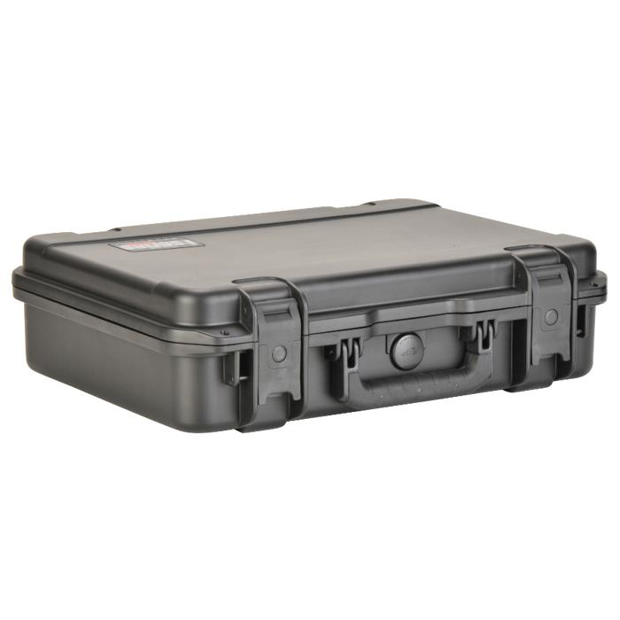 SKB_3I-1813-5_WEAPONS_MILITARY_CASE