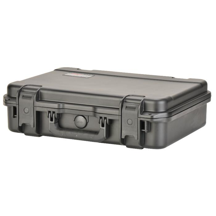 SKB_3I-1813-5_WHEELED_MILITARY_CASE