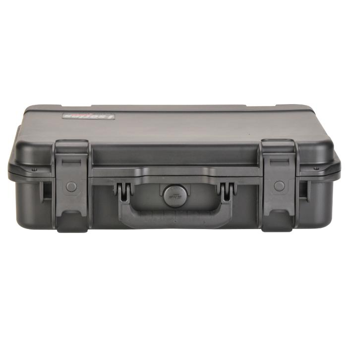SKB_3I-1813-5_WHEELS_MILITARY_CASE