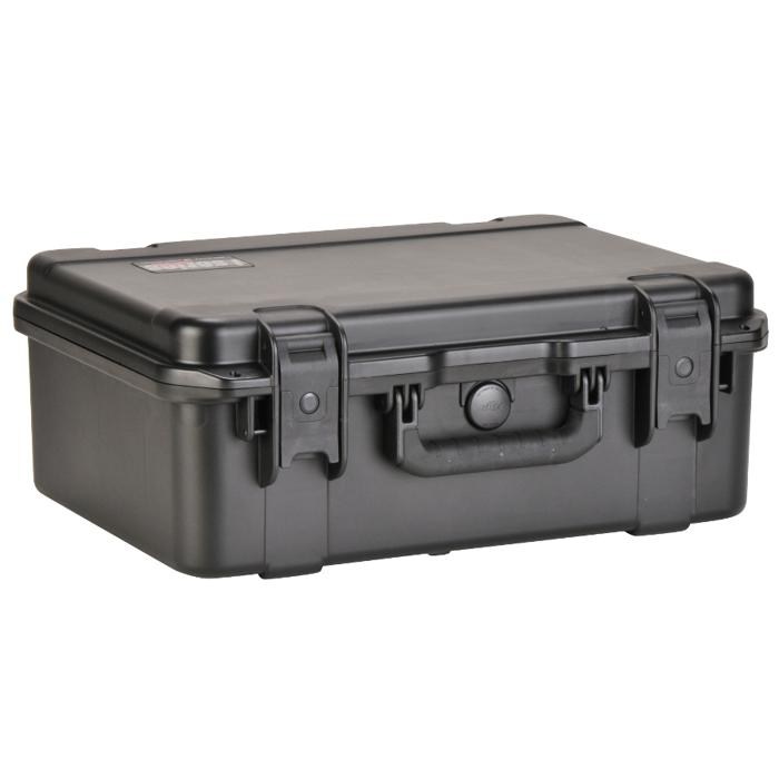 SKB_3I-1813-7_AIRTIGHT_WATERTIGHT_PLASTIC_CASE