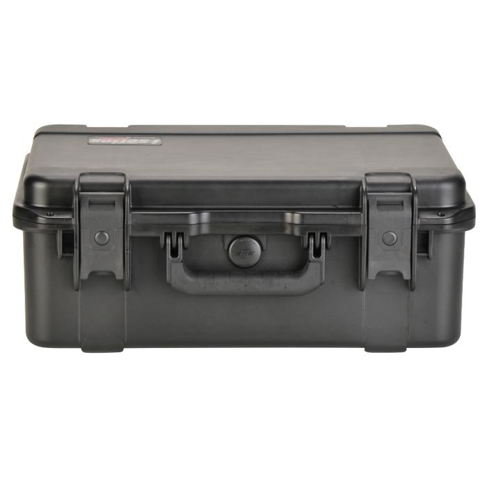 SKB_3I-1813-7_MILITARY_INJECTION_MOLDED_CASE