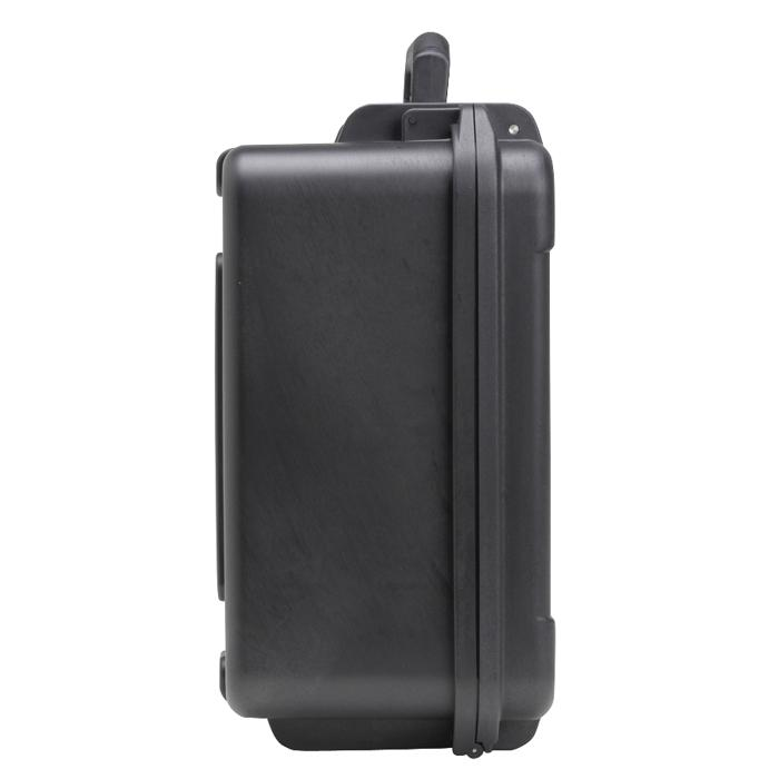 SKB_3I-1813-7_MIL_SPEC_AIRTIGHT_CARRYING_CASE