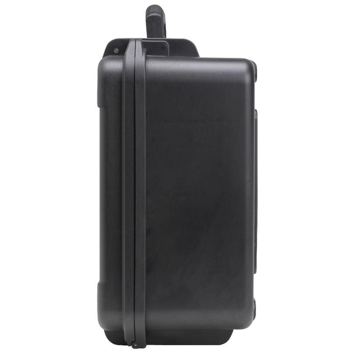 SKB_3I-1813-7_MIL_SPEC_AIRTIGHT_CARRY_CASE