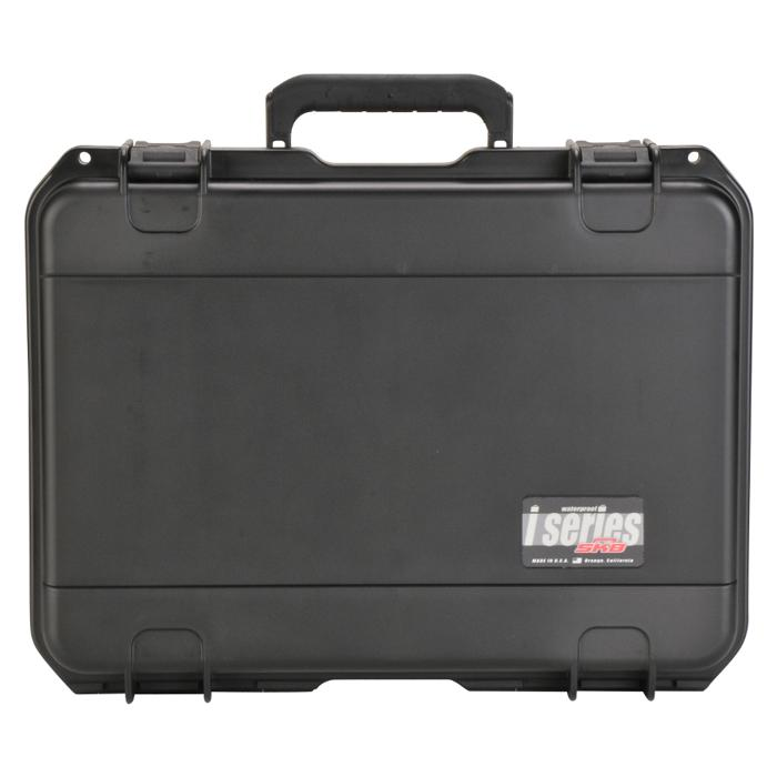 SKB_3I-1813-7_WATERPROOF_MILITARY_PLASTIC_CASE