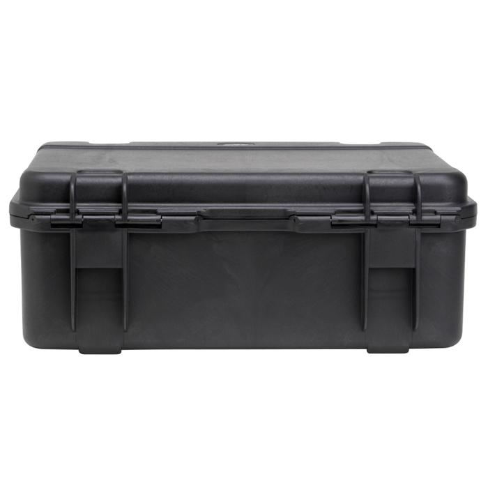SKB_3I-1813-7_WATERPROOF_MILITARY_STYLE_CASE