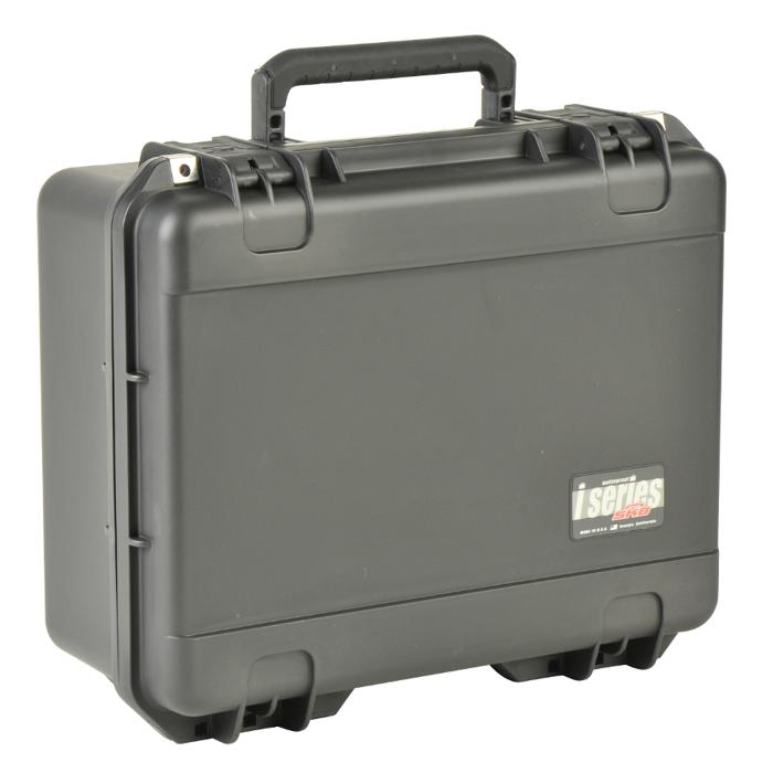 SKB_3I-1914N-8_MILITARY_PLASTIC_BRIEFCASE