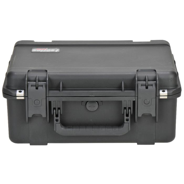 SKB_3I-1914N-8_MILITARY_PLASTIC_WATERPROOF_BOX