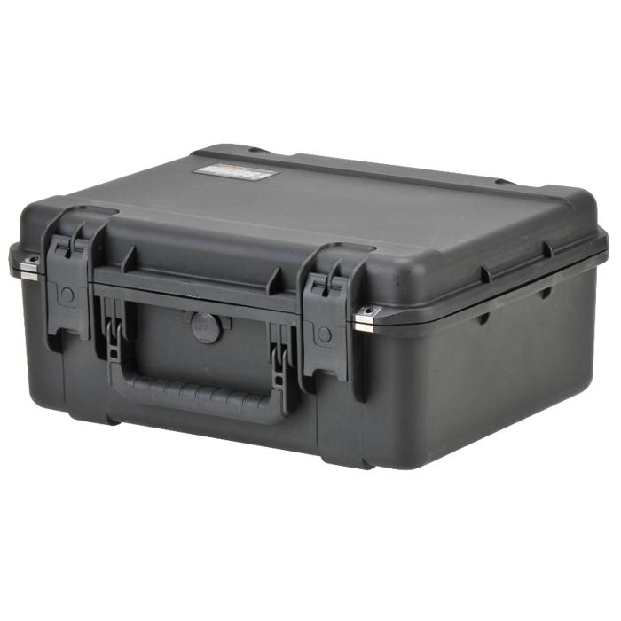 SKB_3I-1914N-8_MILITARY_WATER_RESISTANT_BOX