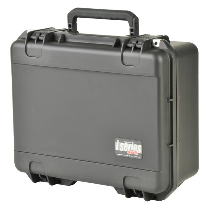 SKB_3I-1914N-8_PLASTIC_MILITARY_BRIEFCASE
