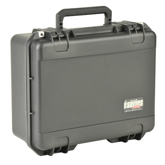 SKB_3I-1914N-8_WATERPROOF_MILITARY_CARRY_CASE