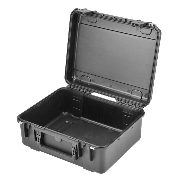 SKB_3I-1914N-8_WATER_RESISTANT_MILITARY_BRIEFCASE