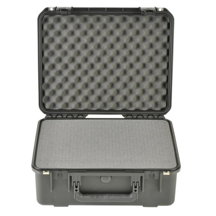 SKB_3I-1914N-8_WATER_RESISTANT_MILITARY_CARRYING_CASE