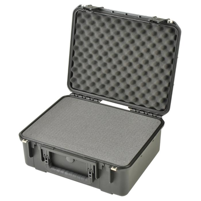 SKB_3I-1914N-8_WATER_RESITANT_MILITARY_CARRY_CASE