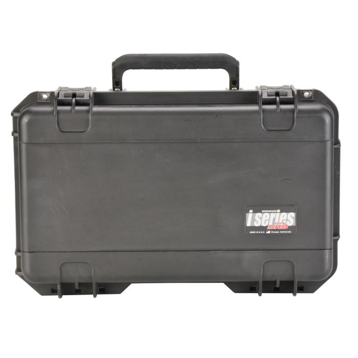 SKB_3I-2011-7_DURABLE_PELICAN_CARRY-ON_CASE