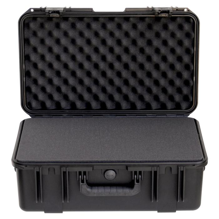 SKB_3I-2011-8_PROTECTIVE_PELICAN_CARRY_CASE