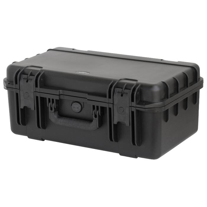 SKB_3I-2011-8_RUGGED_PLASTIC_CARRYING_CASE