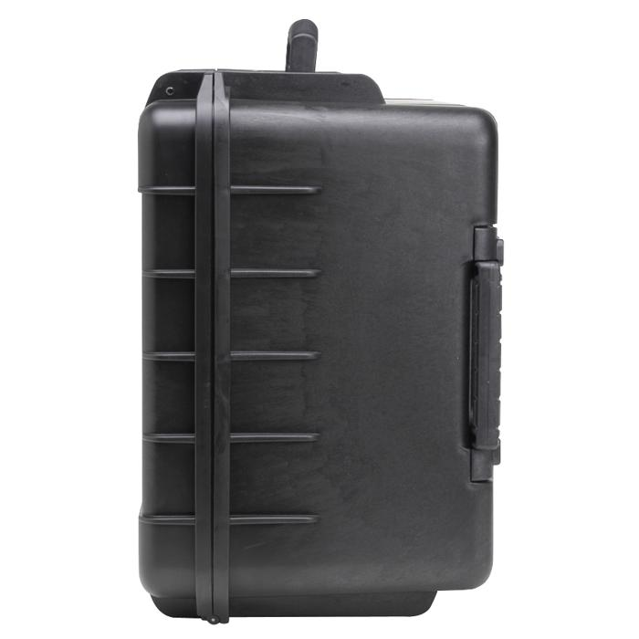 SKB_3I-2015-10_PELICAN_STYLE_ROLLING_CASE