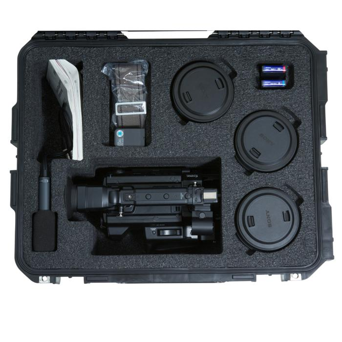 SKB_3I-2217-10_CUSTOM_HD_RECORDER_CASE