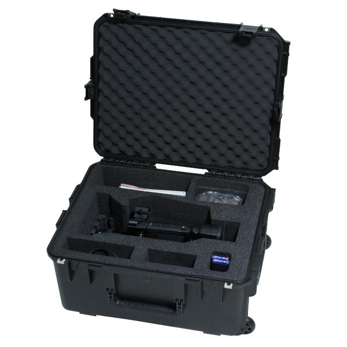 SKB_3I-2217-10_CUSTOM_HD_VIDEO_RECORDER_CASE