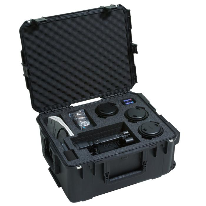 SKB_3I-2217-10_CUSTOM_VIDEO_RECORDER_CASE