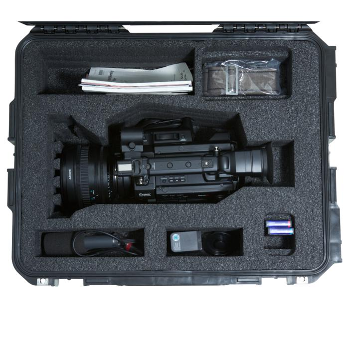 SKB_3I-2217-10_DONY_DSLR_CUSTOM_CASE