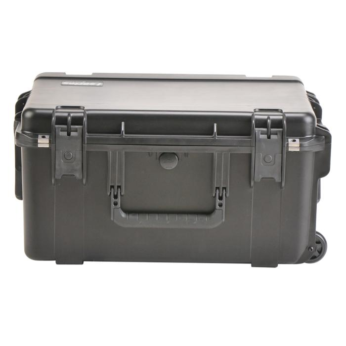 SKB_3I-2217-10_WHEELED_MILITARY_TRANSIT_CASE