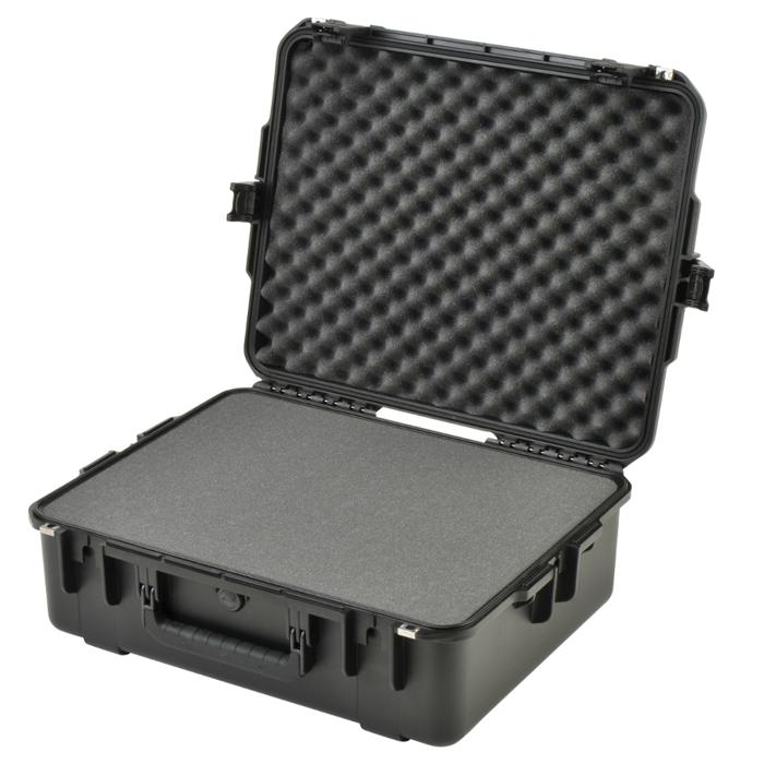 SKB_3I-2217-8_LARGE_HARDBACK_CARRY_CASE