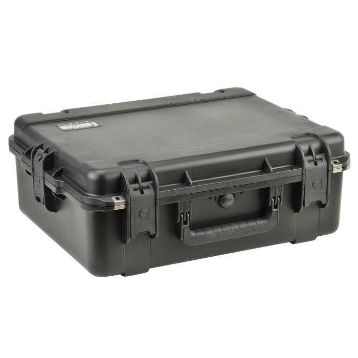 SKB_3I-2217-8_LARGE_PLASTIC_BRIEFCASE