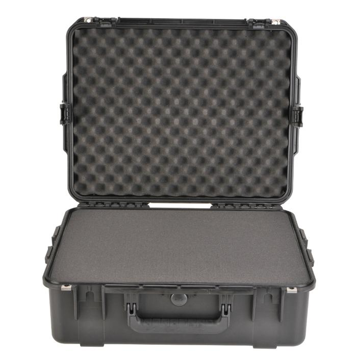 SKB_3I-2217-8_LARGE_RIGID_CARRYING_CASE