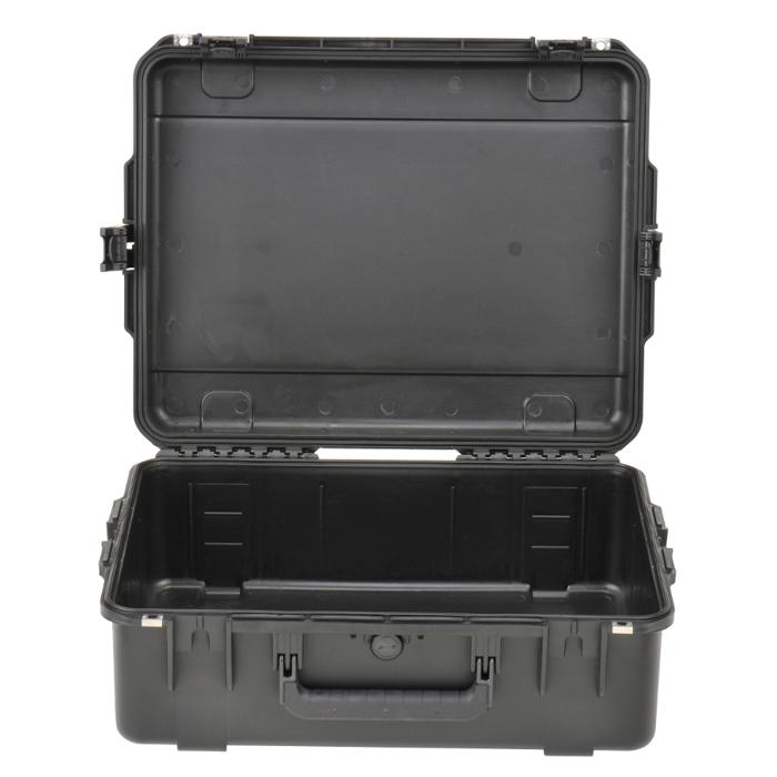 SKB_3I-2217-8_PLASTIC_AIRTIGHT_CARRY_CASE