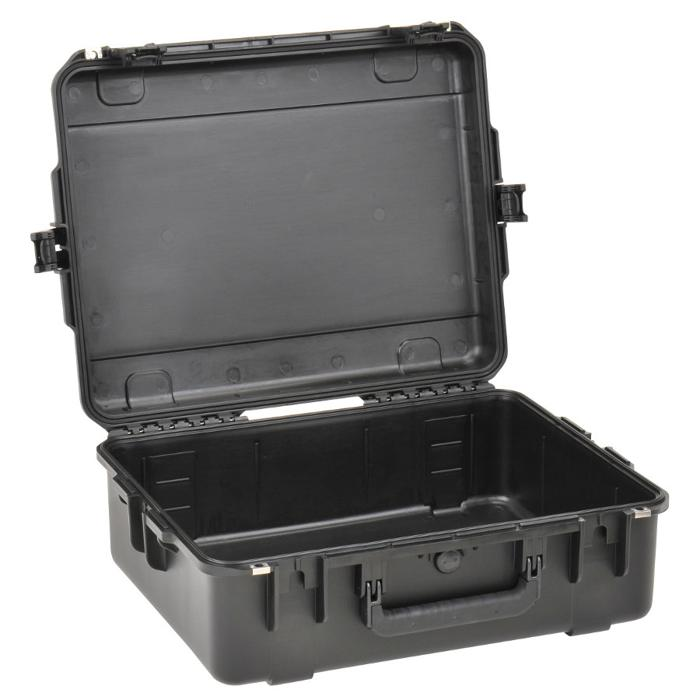 SKB_3I-2217-8_SAND_PROOF_PLASTIC_CASE