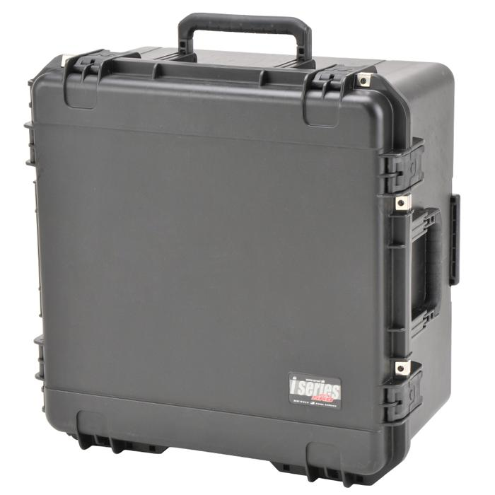 SKB_3I-2222-12_AIRITIGHT_WATERTIGHT_CASE