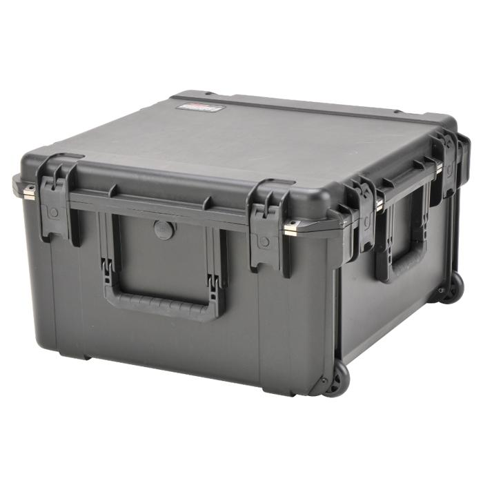 SKB_3I-2222-12_COMPLETELY_SEALED_PELICAN_CASE