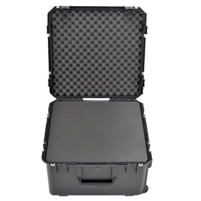 SKB_3I-2222-12_MILITARY_APPROVED_PLASTIC_PELICAN_CASE