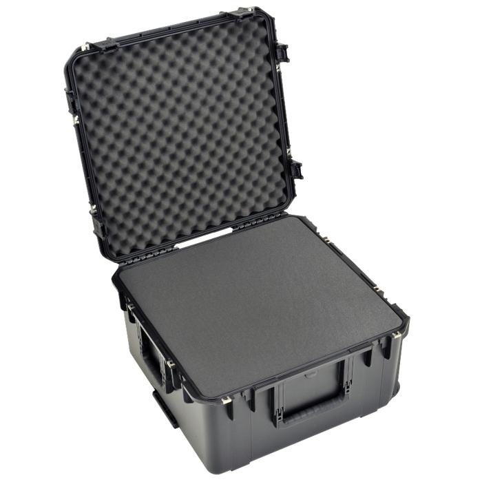 SKB_3I-2222-12_MIL_SPEC_CASE