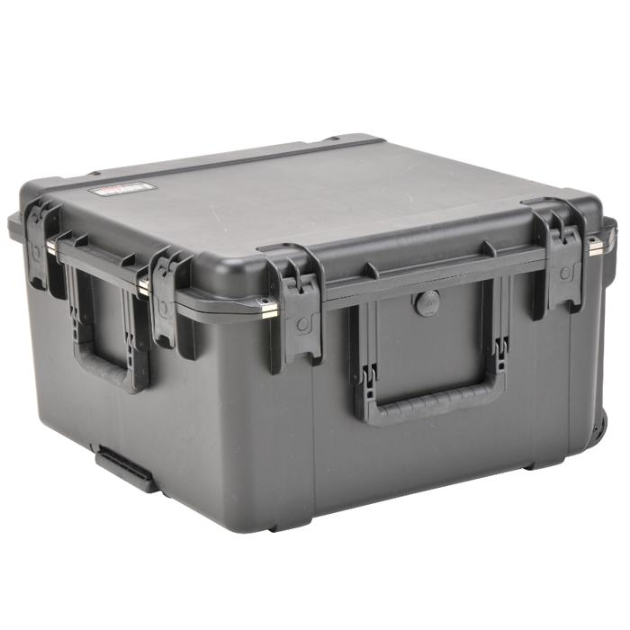 SKB_3I-2222-12_WATERPROOF_PELICAN_PULL_CASE