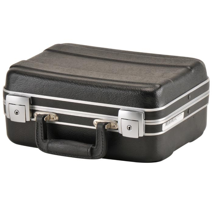 SKB_9P-1108-01BE_TOUGH_LITTLE_BRIEFCASE