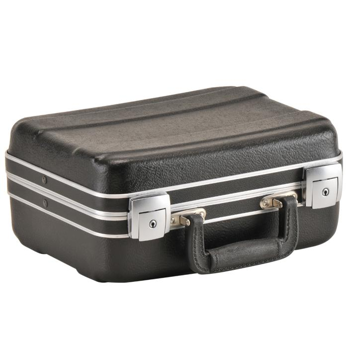 SKB_9P-1108-01BE_TOUGH_LITTLE_BRIEF_CASE