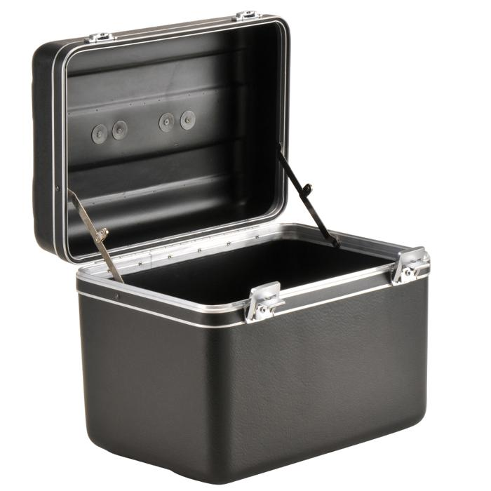 SKB_9P-1410-02BE_DEEP_DEVICE_CARRY_CASE