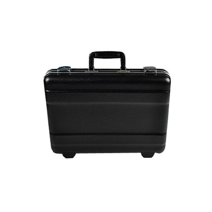 SKB_9P-1712-01BE_DURABLE_INEXPENSIVE_CARRY_CASE