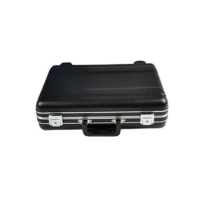 SKB_9P-1712-01BE_RUGGED_INEXPENSIVE_CARRY_CASE