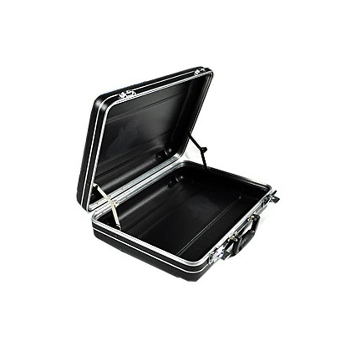 SKB_9P-1712-01BE_RUGGED_INEXPENSIVE_PLASTIC_CASE
